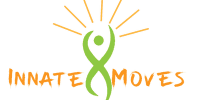 Logo Innate Moves